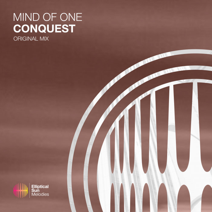 MIND OF ONE - Conquest