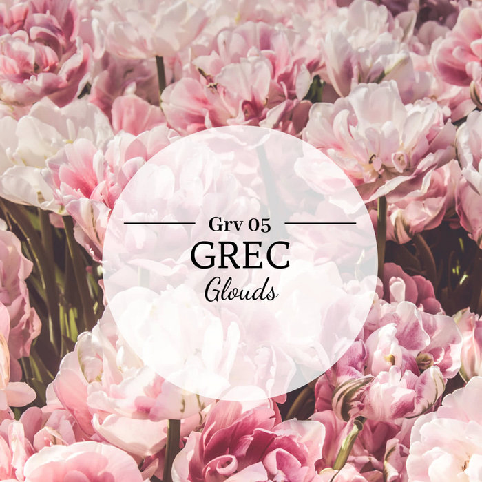 GREC - Glouds