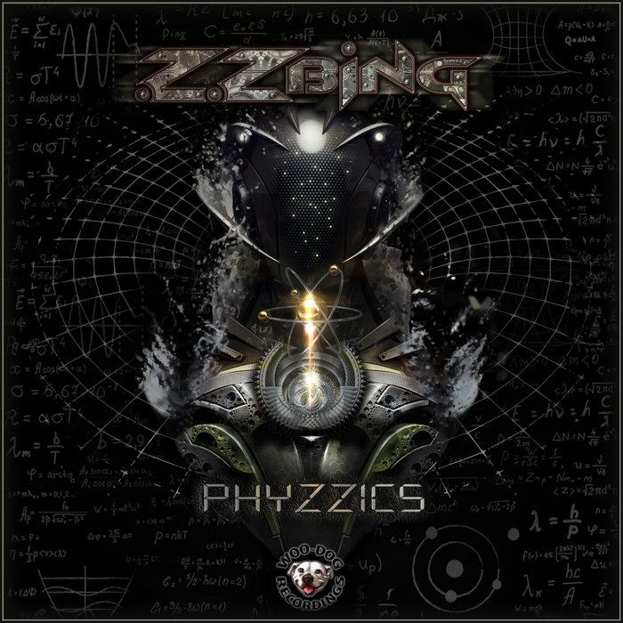 ZZ BING - Phyzzics
