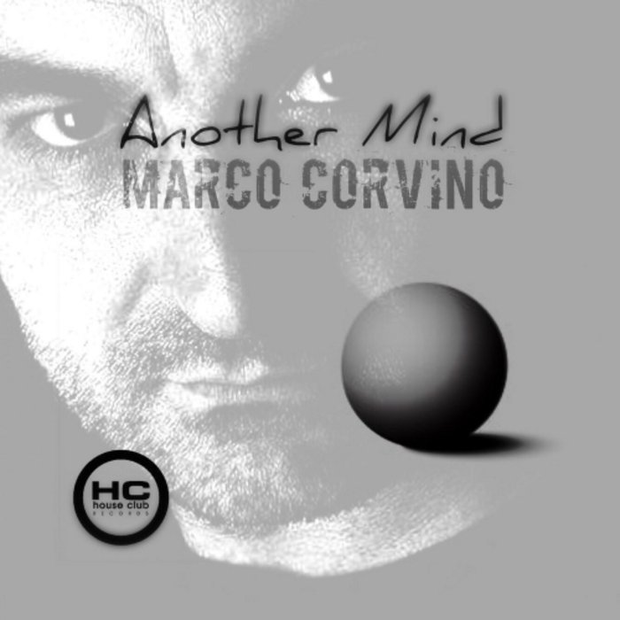 MARCO CORVINO - Another Mind