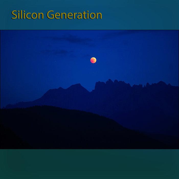 JMY - Silicon Generation