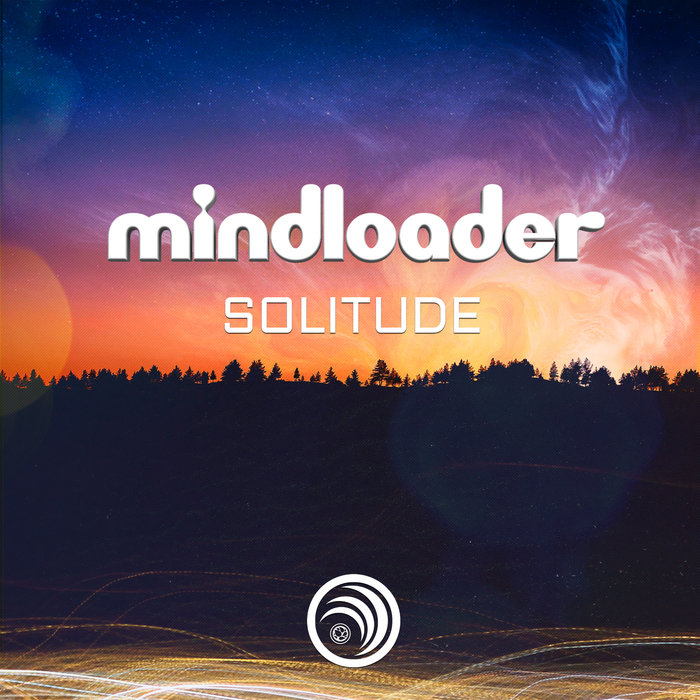 MINDLOADER - Solitude