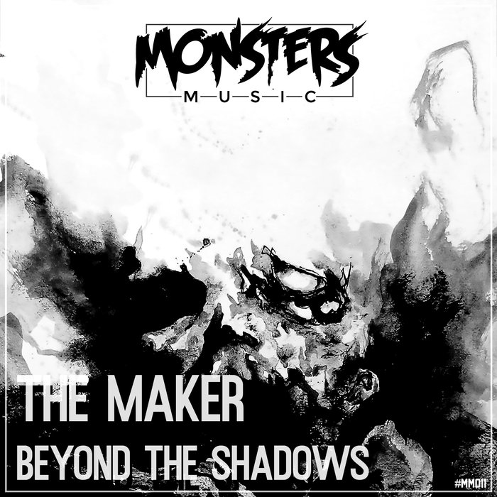 THE MAKER - Beyond The Shadows