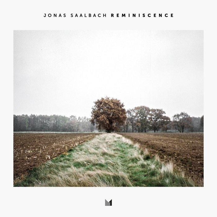 JONAS SAALBACH - Reminiscence