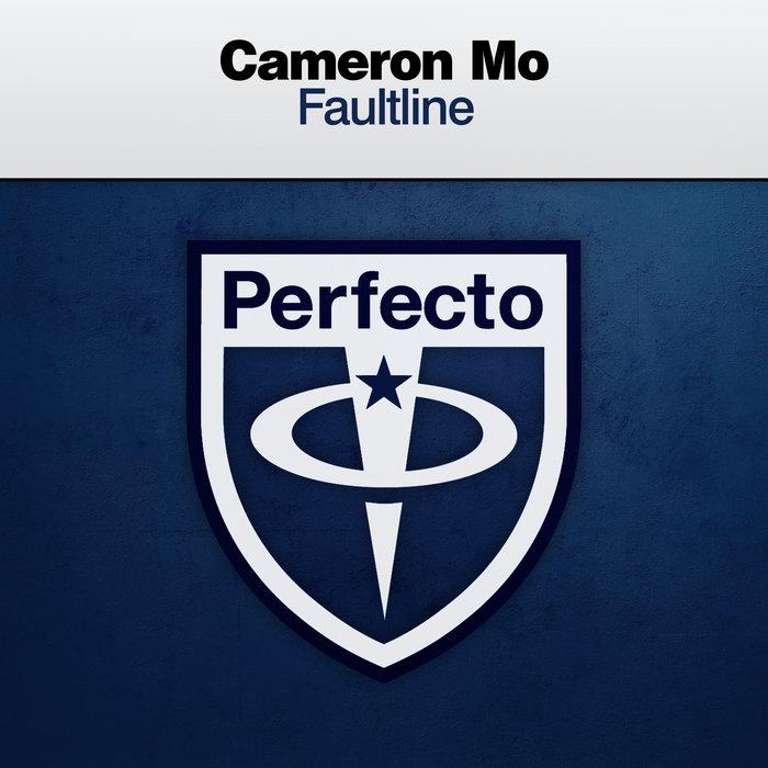 CAMERON MO - Faultline