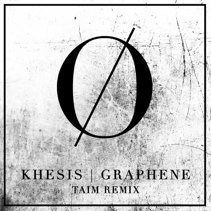 KHESIS - Graphene