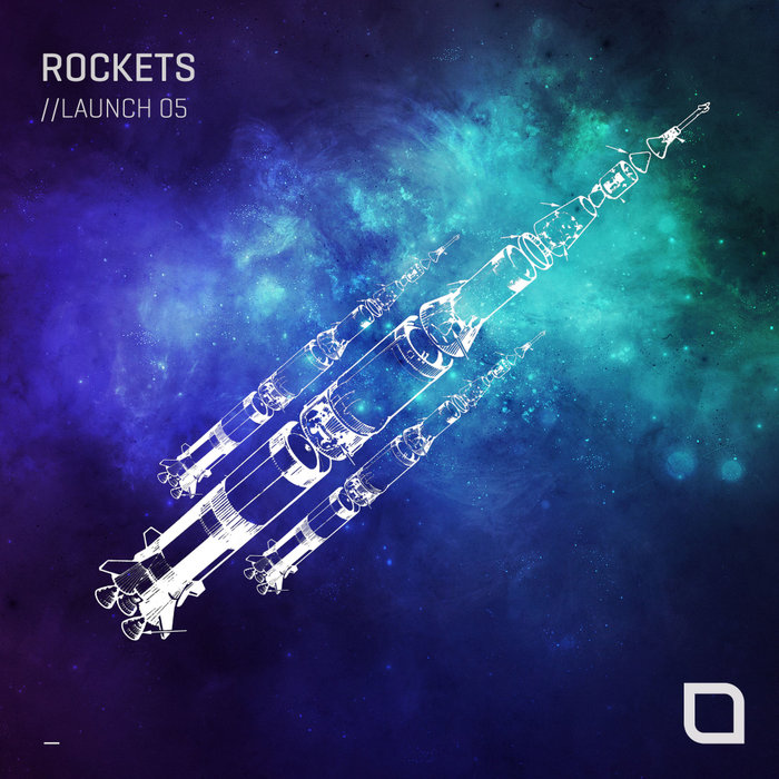 VARIOUS - Rockets/Launch 05