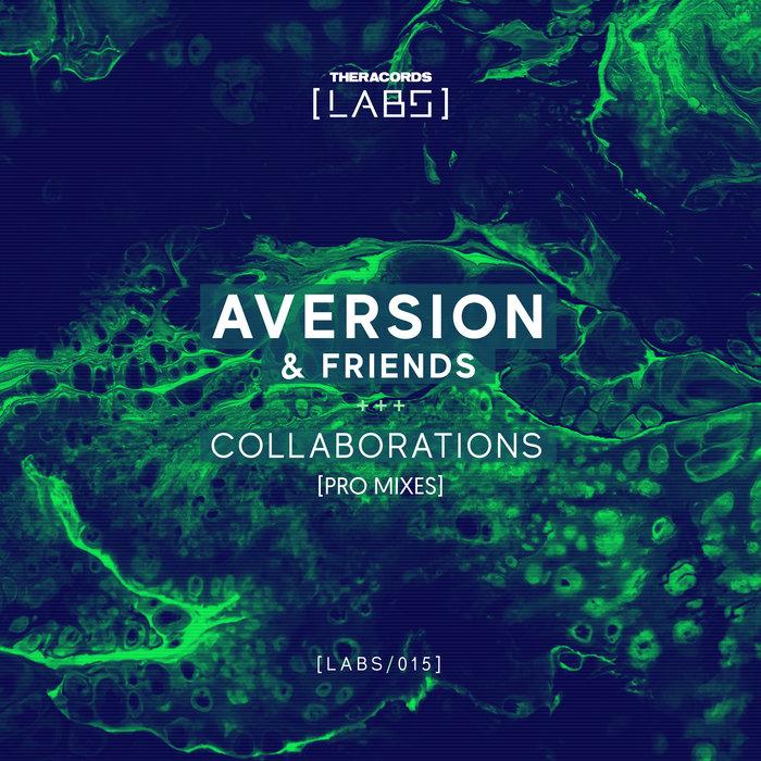 AVERSION - Collaborations
