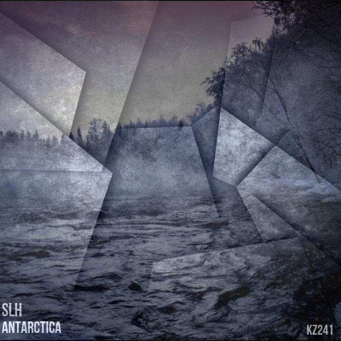 SLH - Antarctica