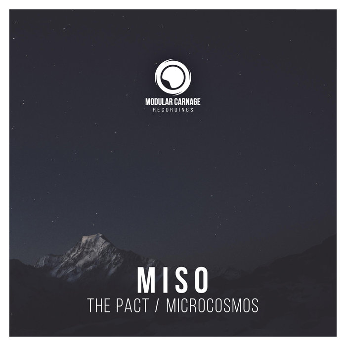 MISO - The Pact/Microcosmos