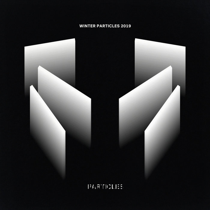 VARIOUS - Winter Particles 2019