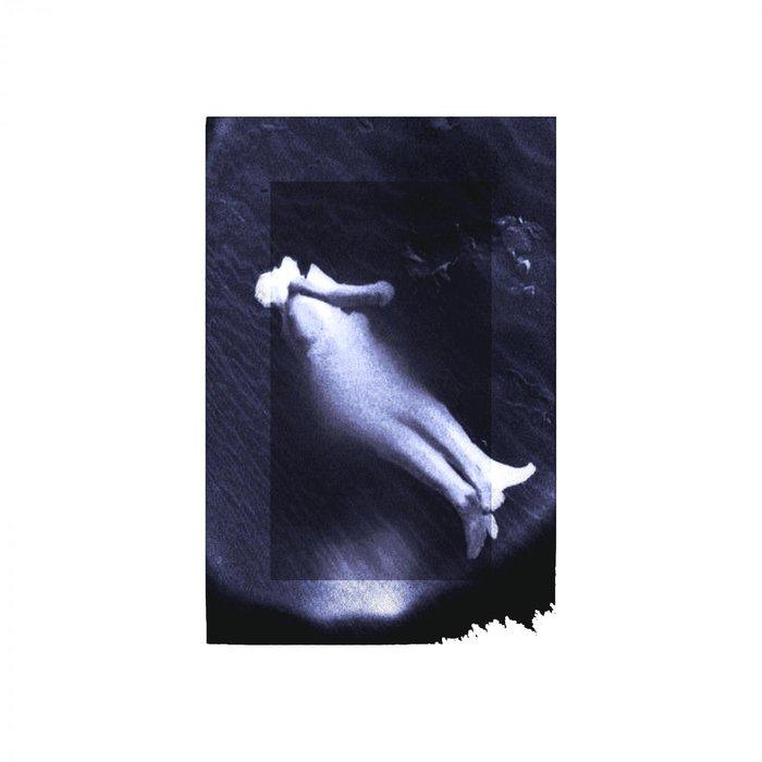 PINA TESLA - Dear Dead