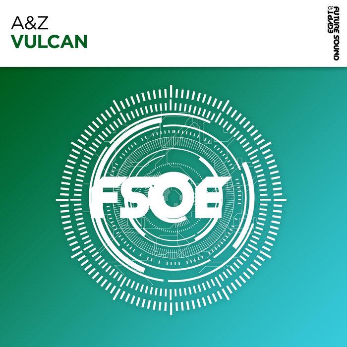A & Z - Vulcan