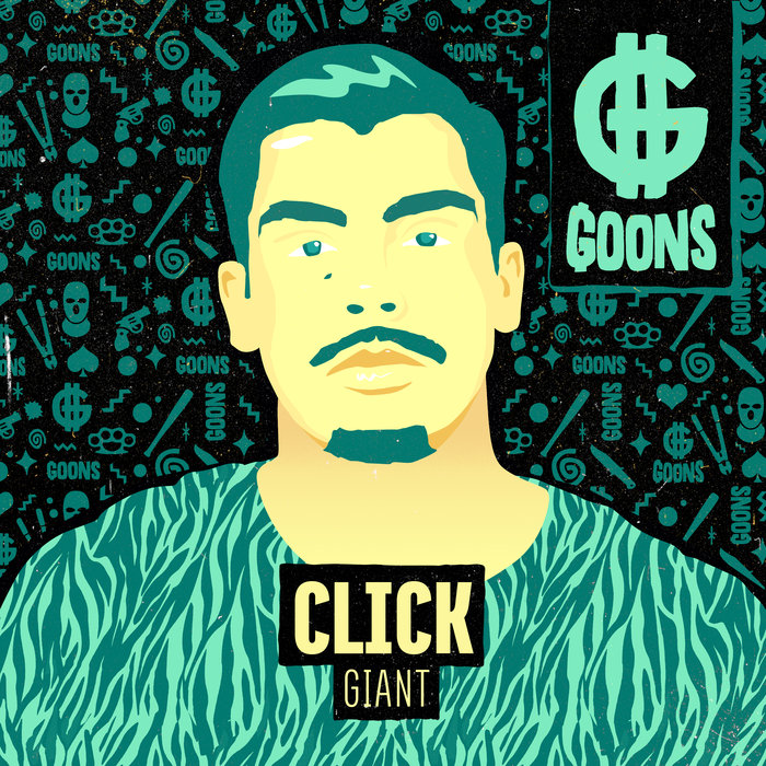 GIANT - Click
