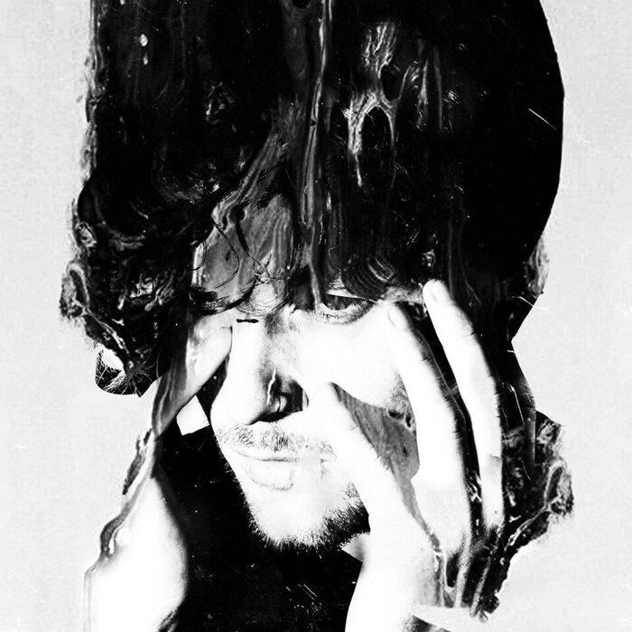 CRYWOLF - Widow - Oblivian Pt I