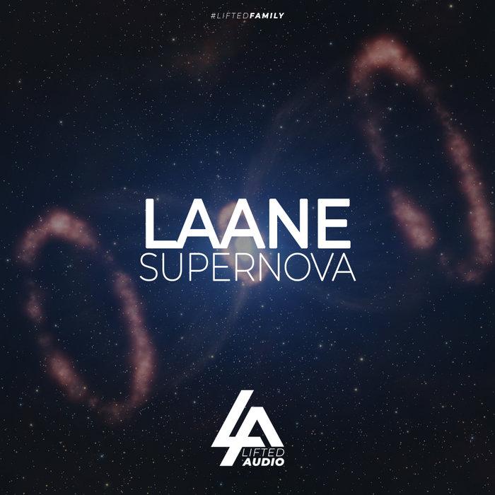 LAANE - Supernova