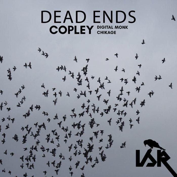 COPLEY - Dead Ends