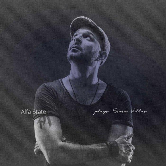 VA – Alfa State Plays 7V [Seven Villas]