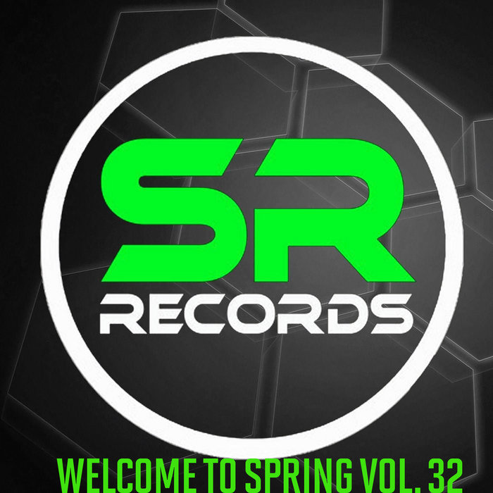 VARIOUS - Welcome To Spring Vol 32