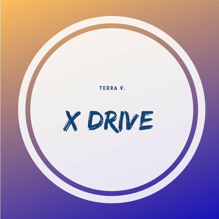 TERRA V - X Drive