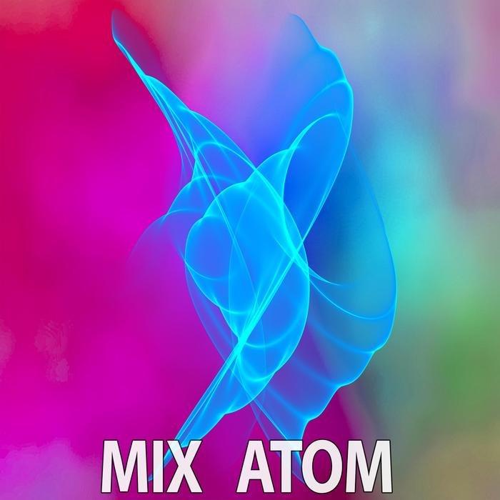 Q-GREEN - Something (21 ROOM Remix)