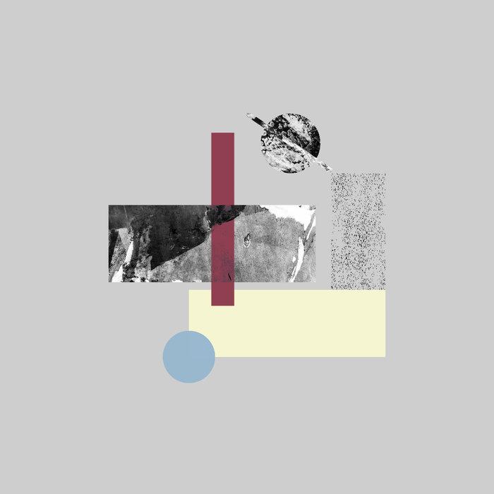 PHILIPP HARMS - Baguio EP