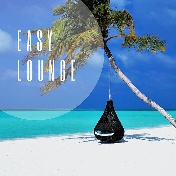 VARIOUS - Easy Lounge