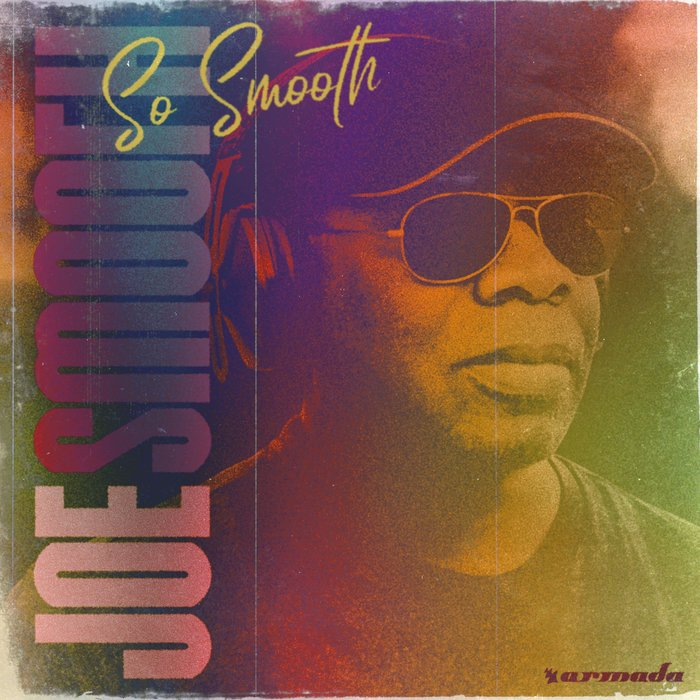 JOE SMOOTH - So Smooth