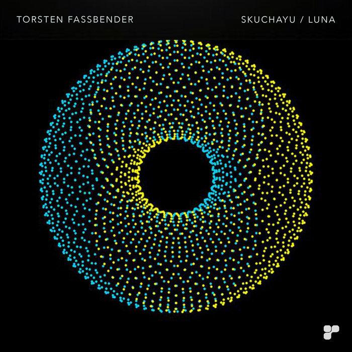 TORSTEN FASSBENDER - Skuchayu