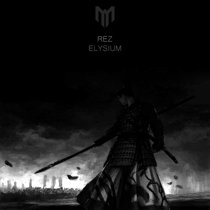REZ - Elysium