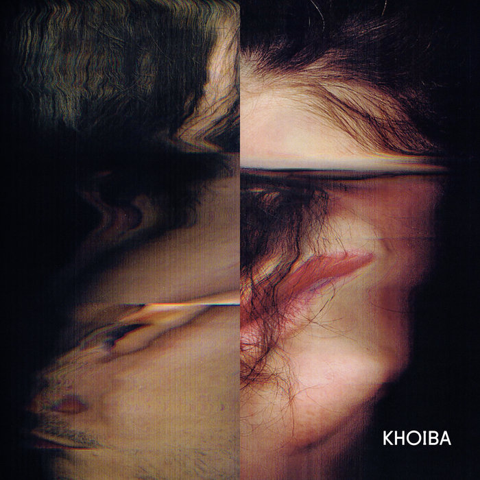 KHOIBA - Khoiba