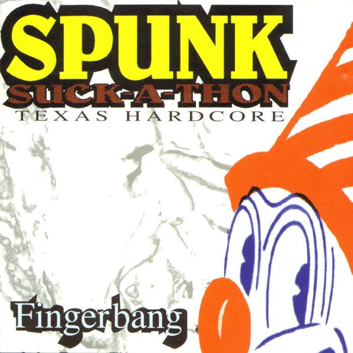 honethole-spunk-story-ass-big-teen