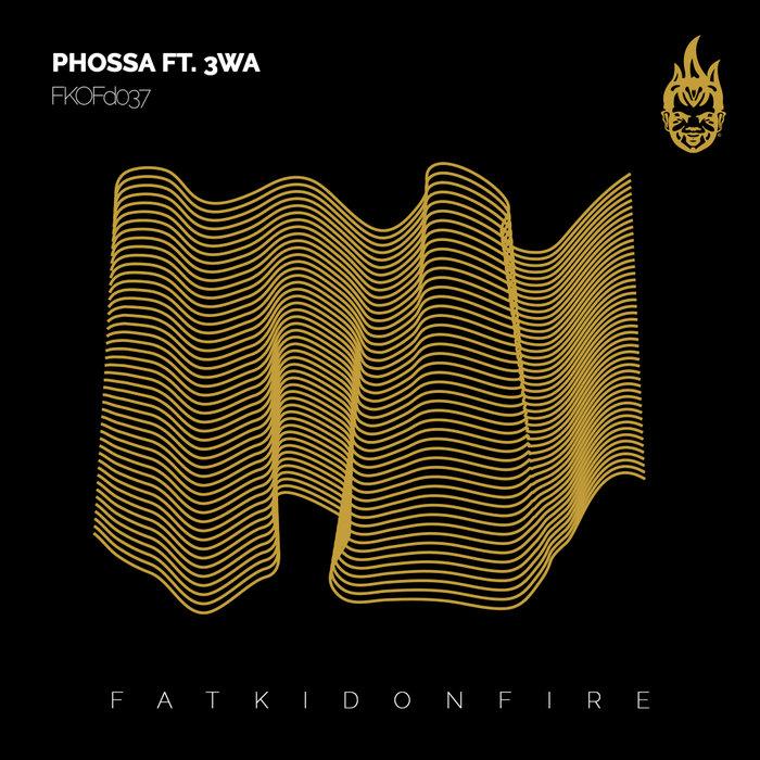 PHOSSA - FKOFd037