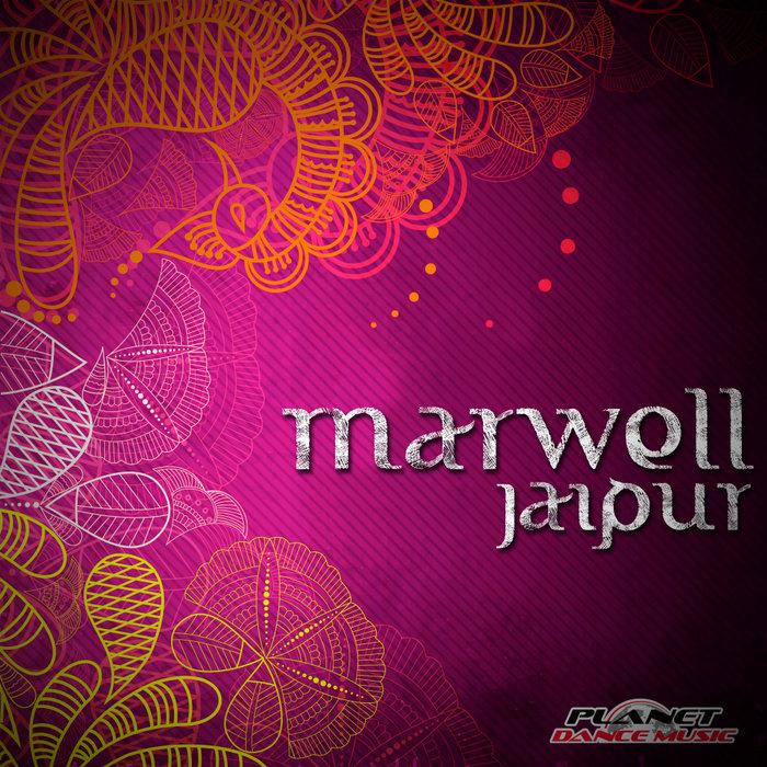 MARWELL - Jaipur