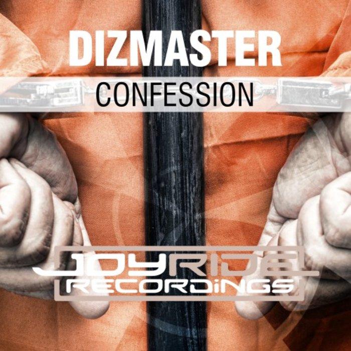 DIZMASTER - Confession (Extended Mix)