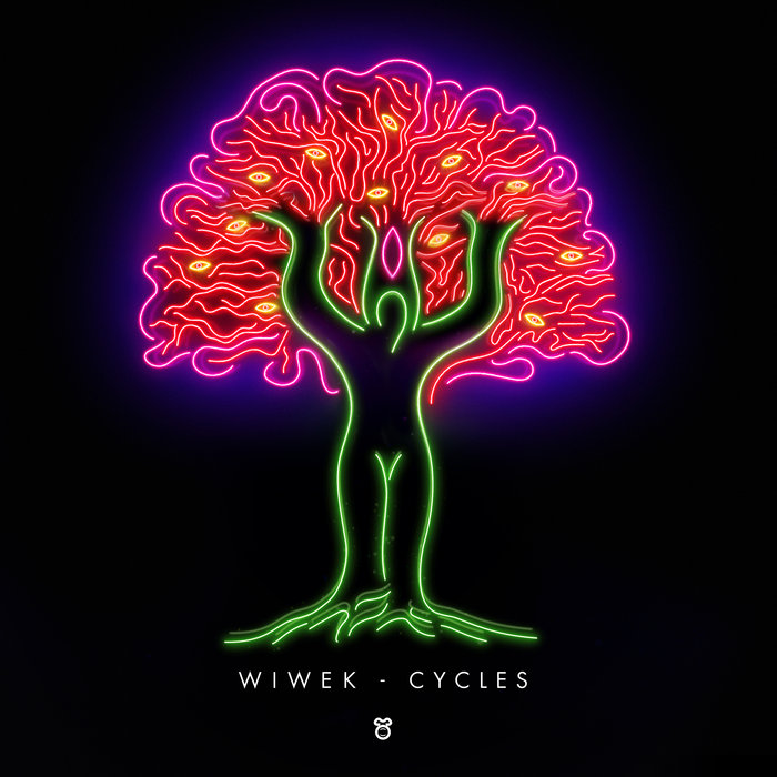 WIWEK - CYCLES