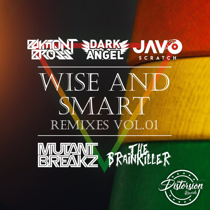 BAYMONT BROSS - Wise & Start Remixes