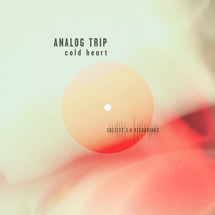 ANALOG TRIP - Cold Heart