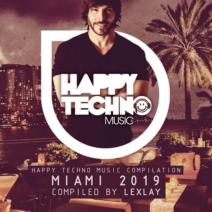 VARIOUS - Miami 2019