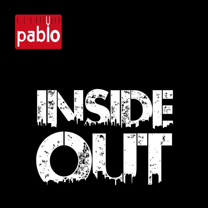 PABLO - Inside Out