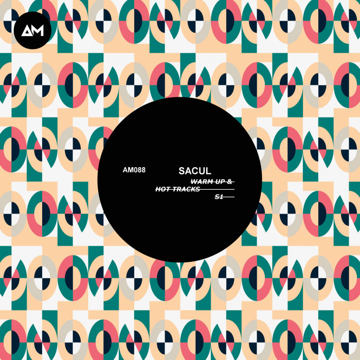 SACUL - Warm Up & Hot Tracks