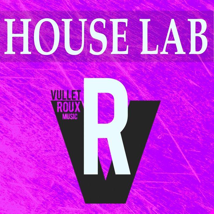 NU DISCO BITCHES/JASON RIVAS/VACILE BEAT/WARREN LEISTUNG/AIBOHPONHCET - House Lab
