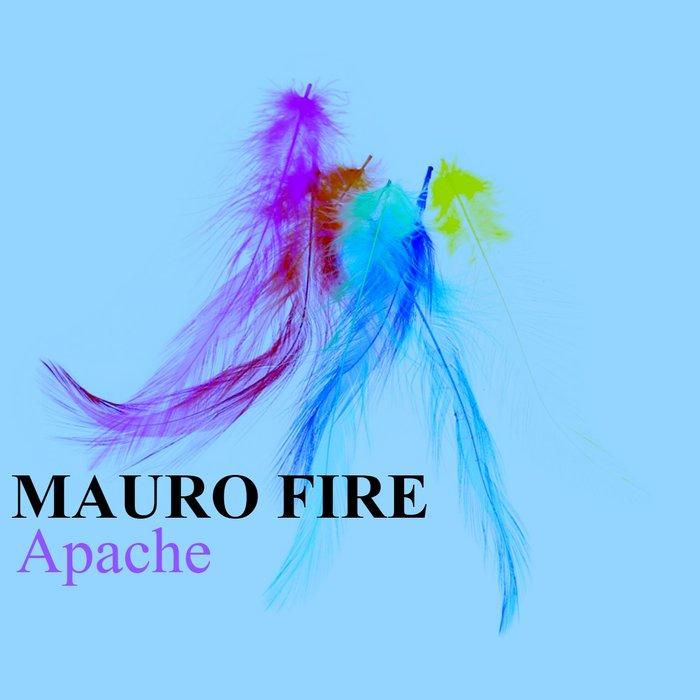 MAURO FIRE - Apache