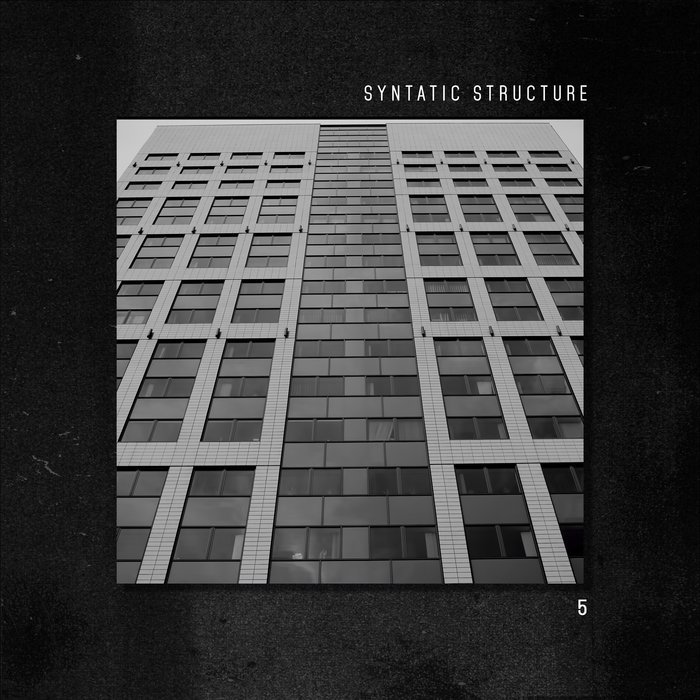 VARIOUS - Syntatic Structure 5