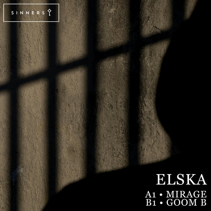ELSKA - Mirage