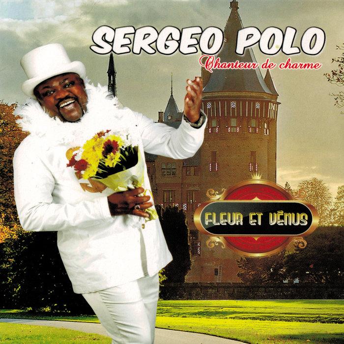 SERGEO POLO MP3 TÉLÉCHARGER