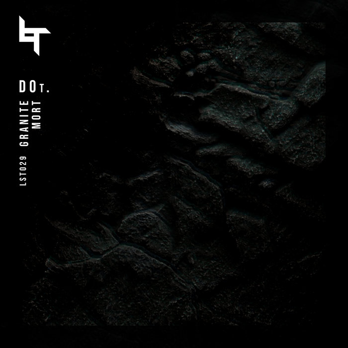 DOT - Granite/Mort