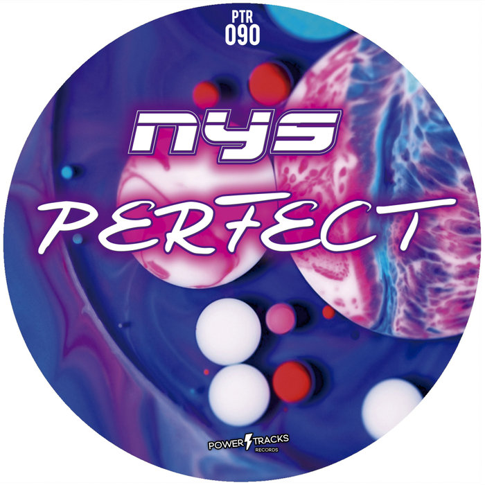 NYS - Perfect