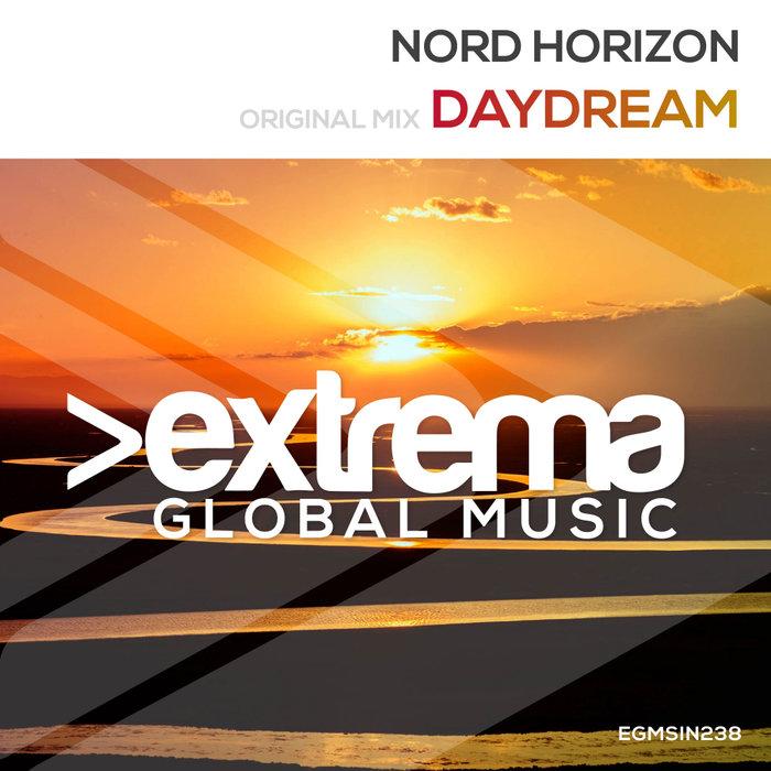 NORD HORIZON - Daydream