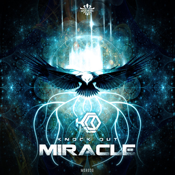 KNOCK OUT - Miracle